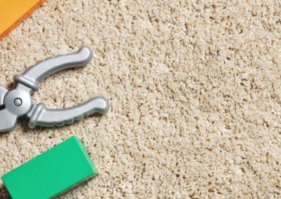 Nunhead Carpets